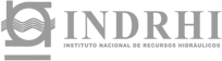 INDRHI Instituto Nacional de Recursos Hidráulicos